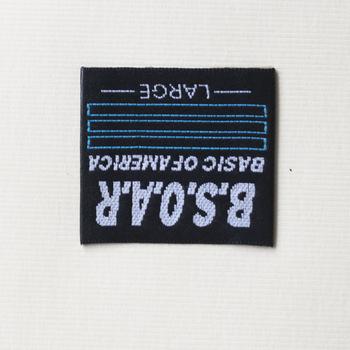 H2e2b0a277ff64b169a82ce19e2f253449.jpg_350x350 (1)