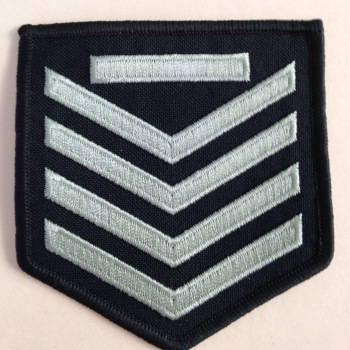 Custom Embroidery Flag Army Patches,Embroidered Tactical Patch Military Armband Army Badge