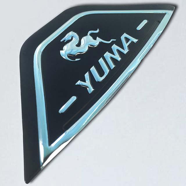 Custom soft rubber label 3d soft embossed logo patches pvc patch logo rubber handbags label